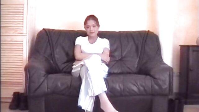 Marina video casero viejitas tetonas follando