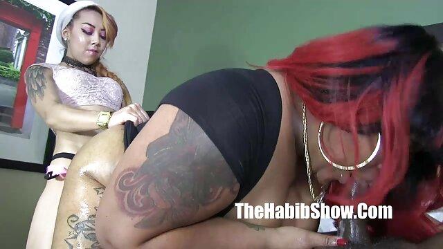Ana Paula video xxx de viejitas Melo follada por su marido.