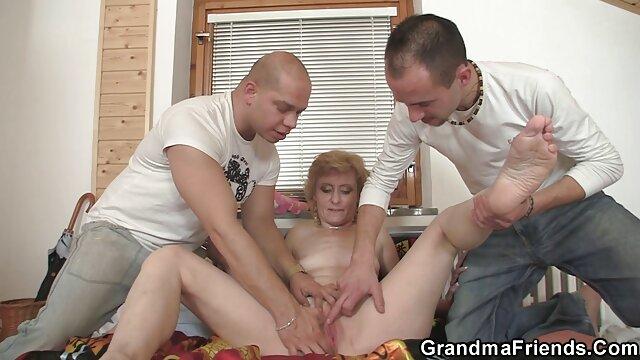 jap sin videos de sexo viejitas angel # 3-2-por PACKMANS
