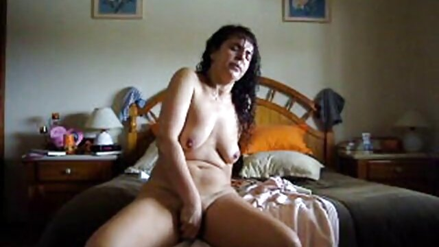 SesshoMaru - MS follando a viejitas