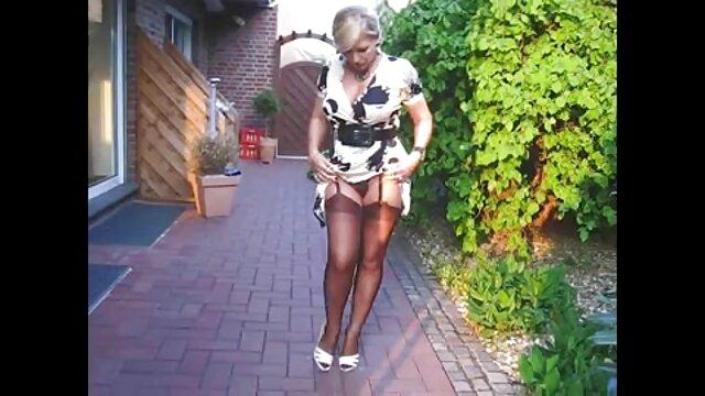 Euro chica en medias xxx videos de viejitas