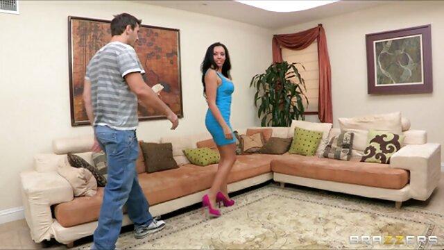 Lori peliculas xxx viejitas Pleasure vs Max: negro