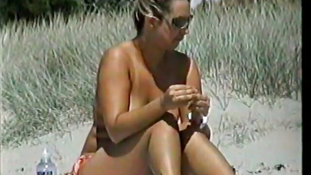 Casero - Fumeta salvaje se folla serviporno con viejitas a su novio