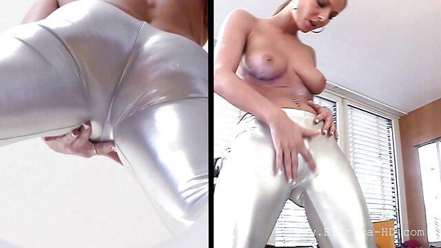Goldiging Slut porno xxx viejitas jugar con juguetes