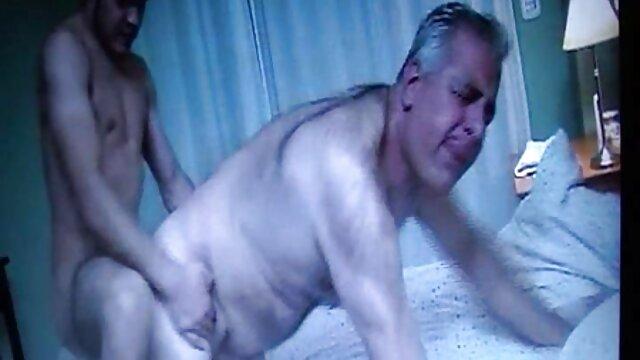 Alisson dp videos pornográficos de viejitas