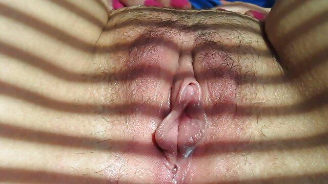 swingers videos pornos de viejitas calientes