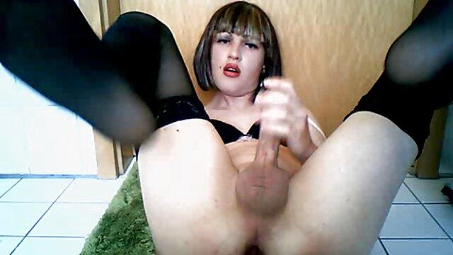 Nica noire se vuelve negra videos de sexo viejitas