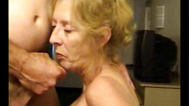 Shauna negros cojiendo viejitas grant cocina sexo