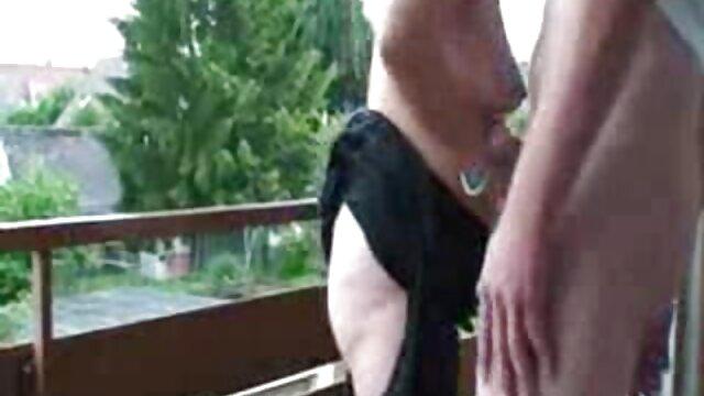Asiático webcam videos de viejitas calientes 02