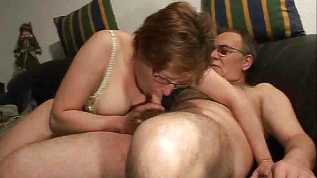 puta en 95 3 (cuck) videos pornos de viejita