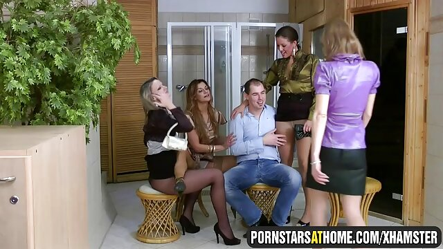 BBC Anally Fucked Hard videos de lesvianas viejitas Teens # 3 ... Kyd !!!