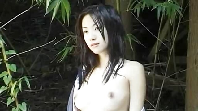 Liz Honey doble anal perforada viejitas teniendo sexso (RoS)