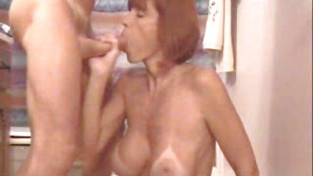 doros rache bideos pornos de viejitas vintange