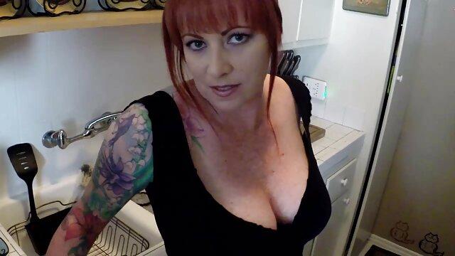 Brooke banner y kimberly kane biejitas pornos