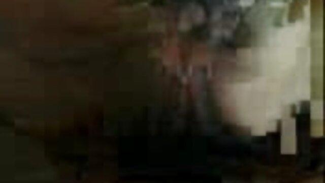 peluda hermosa nena viejitas mexicanas xxx orgasmos explosivos