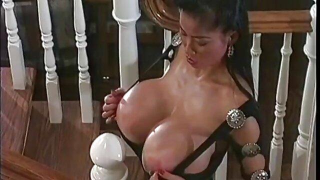 lirio bideos pornos de viejitas tailandés