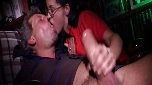 Pattaya putas mujeres viejitas cojiendo lesbianas parte 1