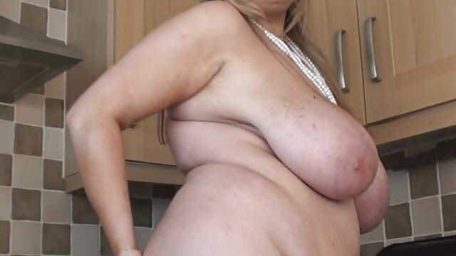 Caliente emo videos de sexo anal con viejitas chica anal