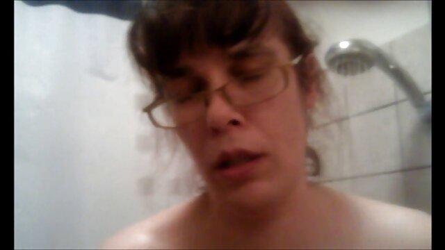 Sydnee Capri 04 videos pornos viejos calientes