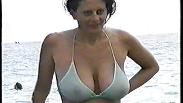Caliente 3Algunos videos de viejos calientes