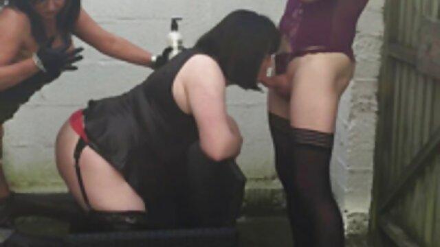 Lesbianas latinas Cam biejitas pornos modelos