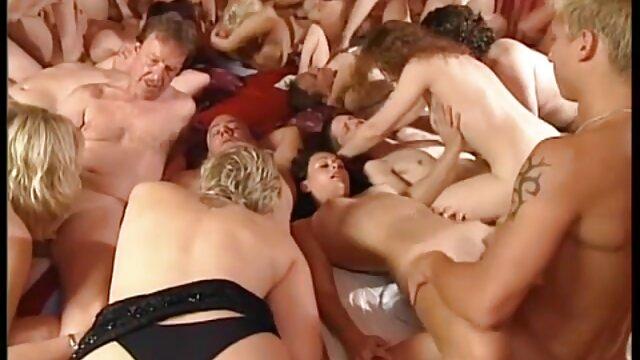 Lesbianas putas en el calor ... cojiendo viejitas mexicanas usb