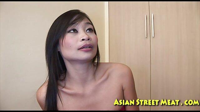 hermosa morena videos de sexo anal con viejitas y su coño