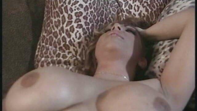(Lb) videos de sexo viejitas precioso maduro 2