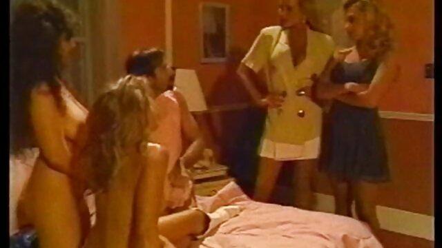 Diversión videos porno viejos calientes religiosa