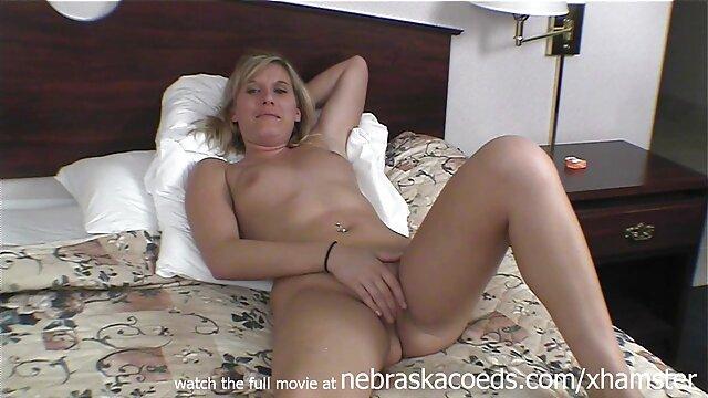madura caliente videos de sexo anal con viejitas 1 (parena)