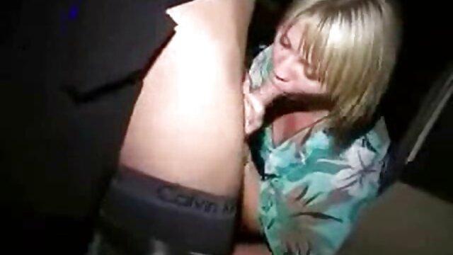 Mya nichols en sexo gratis con viejitas sexo antinatural