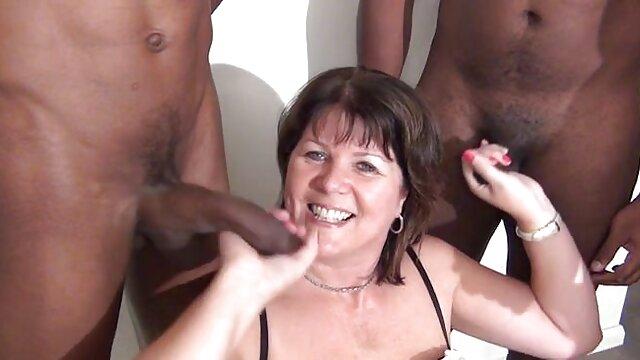 Milada videos pornos de viejita - fisting amigos