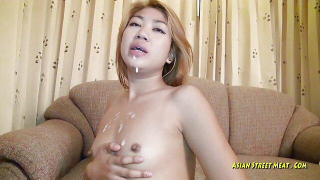 muy video de viejitas cojiendo caliente vid anal