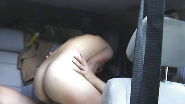 Anastasia xxx videos de viejitas devine natural