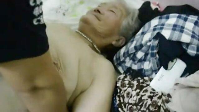 Penelope mujeres viejitas cojiendo Pumpkins - Nena tetona caliente