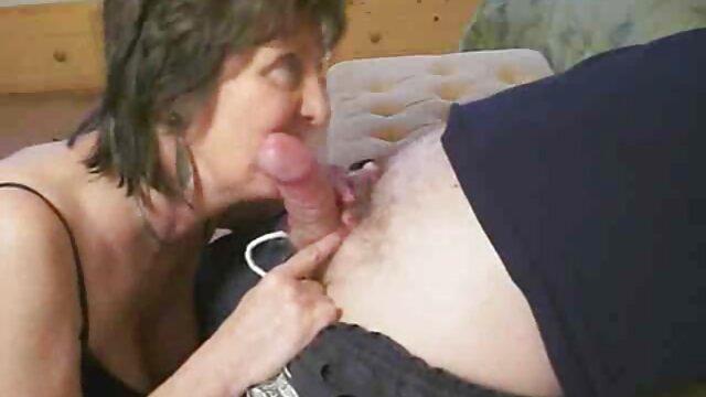 Amateur pareja Sexo en dormitorio viejitas peludas follando