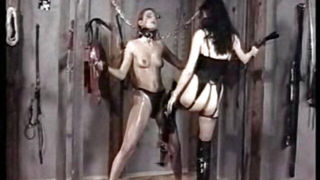 Charlotte videos pornos caseros de viejitas stokely folla bbc