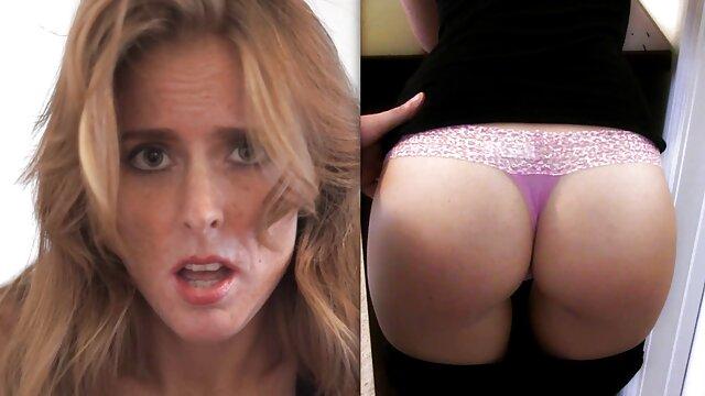 Michelle Wild y Sandra videos sexo con viejitas Iron sexo grupal