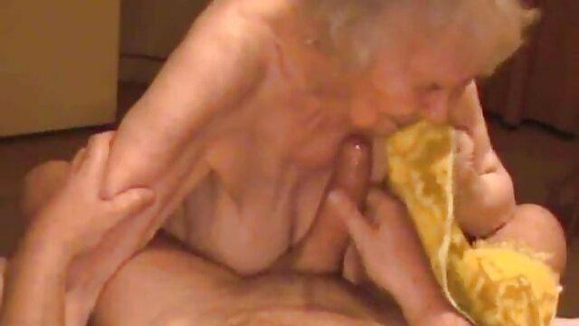 Misty masturbándose V videos sexo viejitas