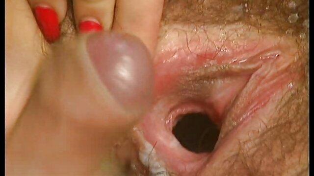 Turk Aysegul sexo con viejitas gratis