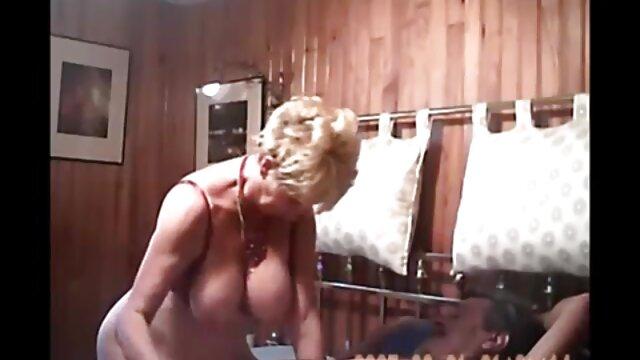 Puta ver viejitas desnudas rumania