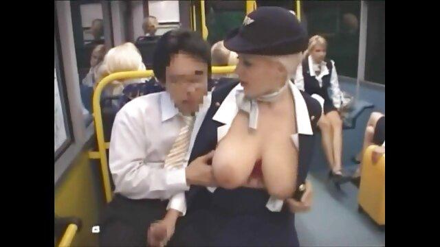 sec pantiehose viejas cojiendoxxx sexo