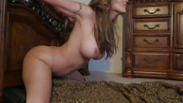 MILF francesa teatcher para viejas mexicanas cogiendo anal