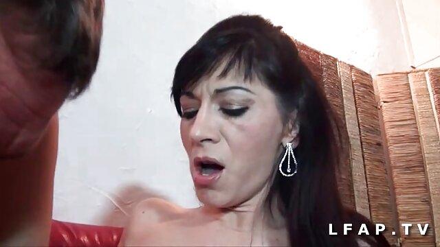 Cumming de ambos viejitas pero bonitas porno extremos