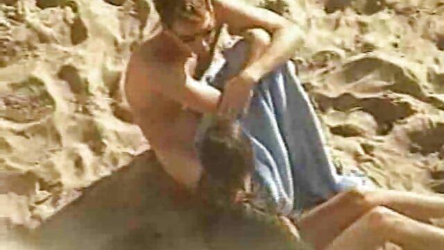 ontharen op videos de sexo viejitas een lekker plekje