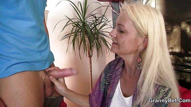 Chica con culo enorme es follada viejitas mexicanas xxx regiamente