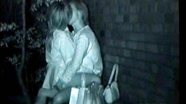 Francés viejitas teniendo sexso maduro pantimedias Sexo anal