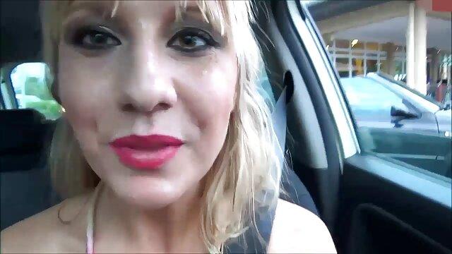 Asiático viejitas cojiendo con negros casero Porno 2