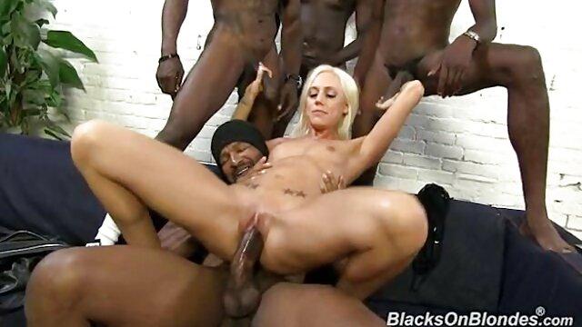 2 Burnettes brasileñas calientes Girl porno gratis de viejitas Girl