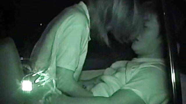 Omegle capturado diversión videos xxx de viejitas con jovenes